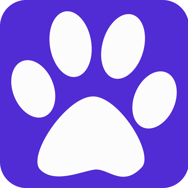 Pets of .NET